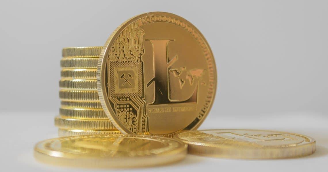 Charlie Lee festeggia i 10 anni di Litecoin