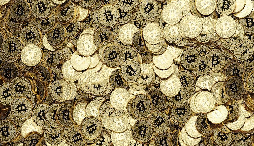Casino e criptomonete: tutto ciò che c'è da sapere