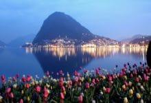 Città di Lugano organizza evento su Bitcoin & Cryptovalute