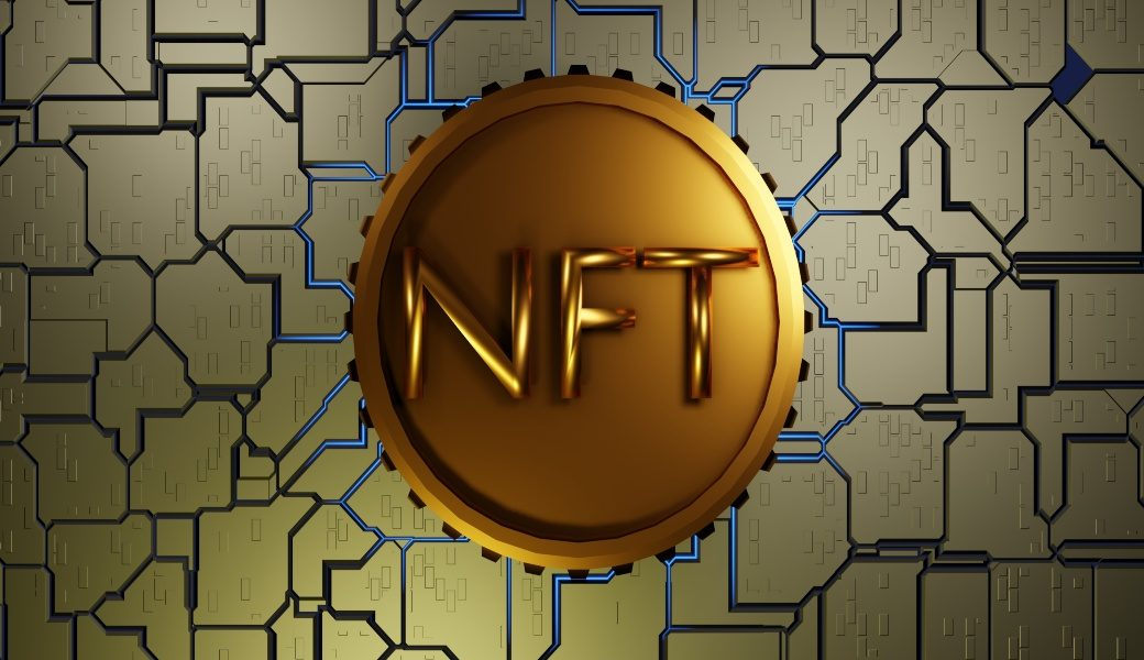 Non Fungible token (NFT): le novità su BoredStone, Dolce e Gabbana e Topps Company