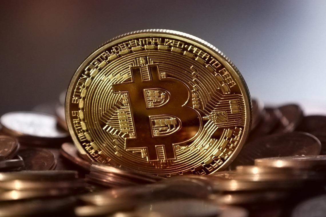 Snowden Bitcoin