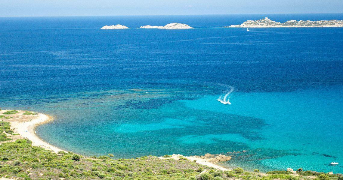 Si chiude con successo la prima raccolta fondi in NFT per la Sardegna