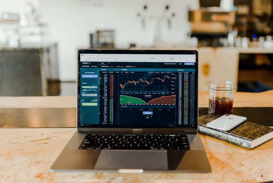Cosa serve per diventare un trader di successo