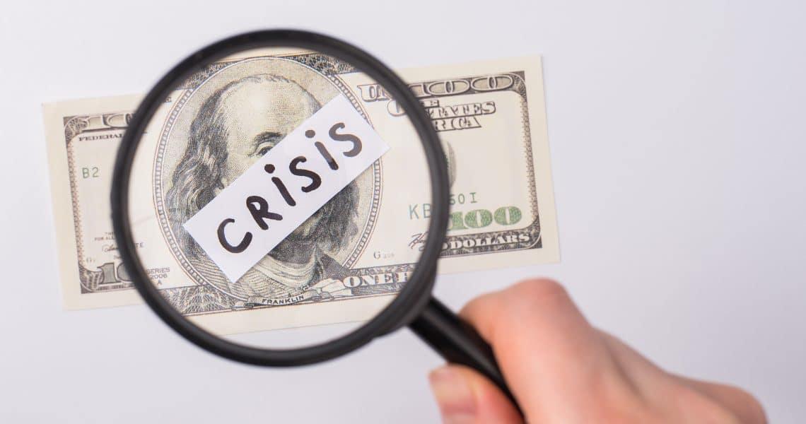 "Federal Reserve: ""tapering a novembre"" per reagire all'inflazione"